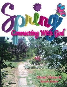 Spring - David Simon pdf download