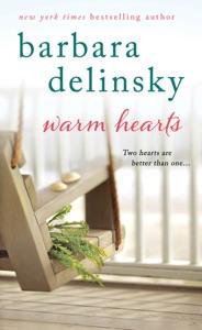 Warm Hearts - Barbara Delinsky pdf download