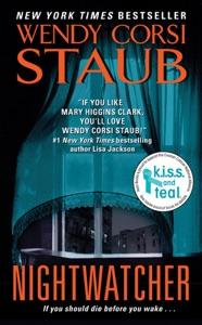 Nightwatcher - Wendy Corsi Staub pdf download