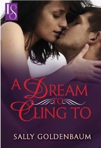 A Dream to Cling To - Sally Goldenbaum pdf download