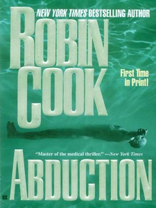 Abduction - Robin Cook pdf download