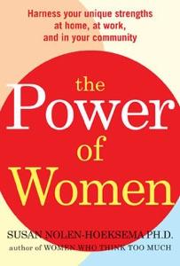 The Power of Women - Susan Nolen-Hoeksema pdf download