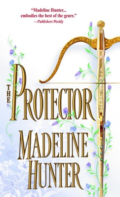 The Protector - Madeline Hunter pdf download