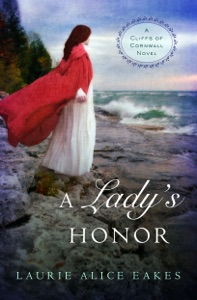 A Lady's Honor - Laurie Alice Eakes pdf download