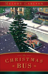 The Christmas Bus - Melody Carlson pdf download