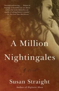 A Million Nightingales - Susan Straight pdf download