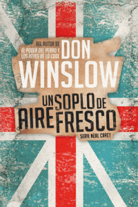 Un soplo de aire fresco (Los misterios de Neal Carey 1) - Don Winslow pdf download