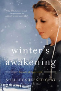 Winter's Awakening - Shelley Shepard Gray pdf download