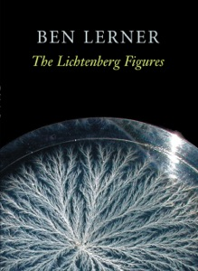 The Lichtenberg Figures - Ben Lerner pdf download