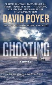 Ghosting - David Poyer pdf download