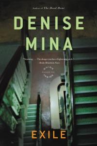 Exile - Denise Mina pdf download