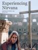 Bruce Pavitt - Experiencing Nirvana: Grunge in Europe, 1989  artwork