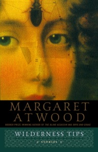 Wilderness Tips - Margaret Atwood pdf download