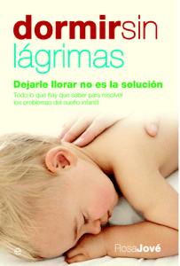 Dormir sin lágrimas - Rosa Jové pdf download