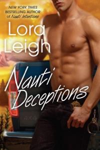 Nauti Deceptions - Lora Leigh pdf download