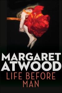 Life Before Man - Margaret Atwood pdf download