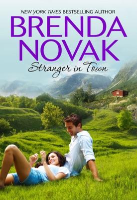 Stranger in Town - Brenda Novak pdf download