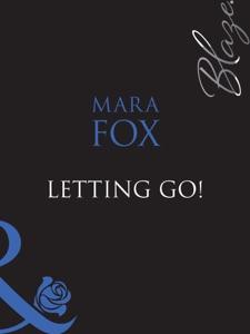 Letting Go! - Mara Fox pdf download