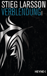 Verblendung - Stieg Larsson pdf download
