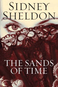 The Sands of Time - Sidney Sheldon pdf download