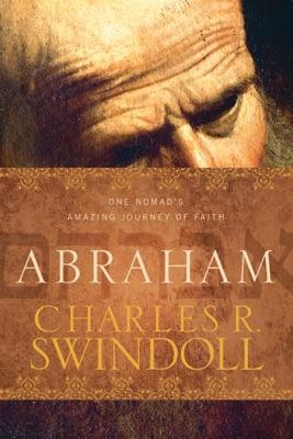 Abraham - Charles R. Swindoll pdf download