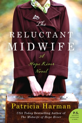 The Reluctant Midwife - Patricia Harman pdf download