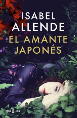 El amante japonés - Isabel Allende pdf download