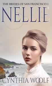 Nellie - Cynthia Woolf pdf download