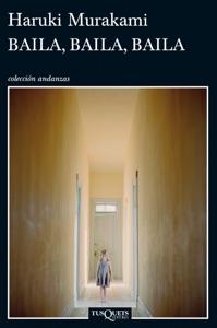 Baila, baila, baila - Haruki Murakami pdf download