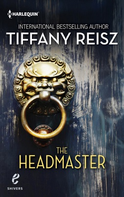 The Headmaster - Tiffany Reisz pdf download