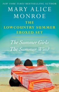 The Lowcountry Summer eBoxed Set - Mary Alice Monroe pdf download