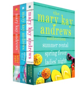 The Mary Kay Andrews Collection - Mary Kay Andrews pdf download