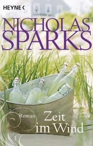 Zeit im Wind - Nicholas Sparks pdf download