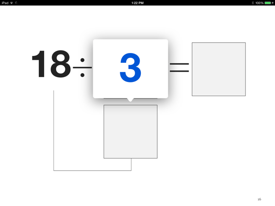 Order of Operations on Apple Books