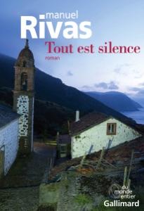 Tout est silence - Manuel Rivas pdf download