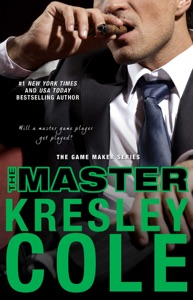The Master - Kresley Cole pdf download
