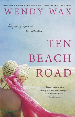 Ten Beach Road - Wendy Wax pdf download