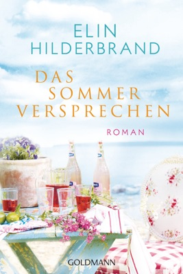 Das Sommerversprechen - Elin Hilderbrand pdf download