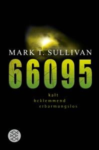 66095 - Mark T. Sullivan pdf download