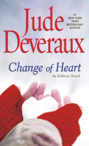 Change of Heart - Jude Deveraux pdf download