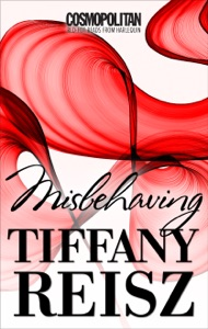 Misbehaving - Tiffany Reisz pdf download