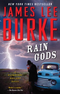 Rain Gods - James Lee Burke pdf download