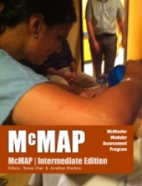 McMAP Intermediate Edition