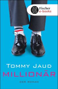 Millionär - Tommy Jaud pdf download