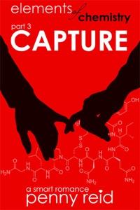 Capture - Penny Reid pdf download