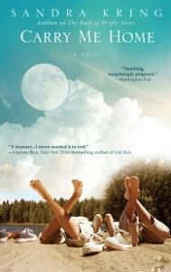 Carry Me Home - Sandra Kring pdf download