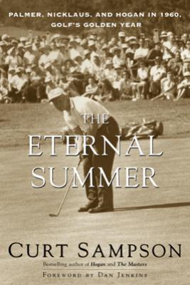 The Eternal Summer - Curt Sampson