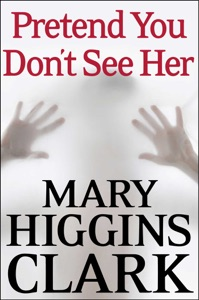 Pretend You Don't See Her - Mary Higgins Clark pdf download