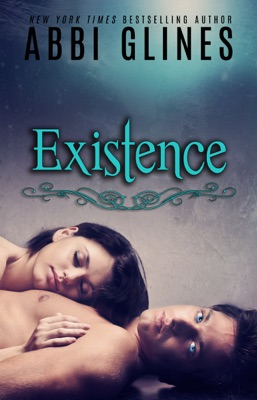 Existence - Abbi Glines pdf download