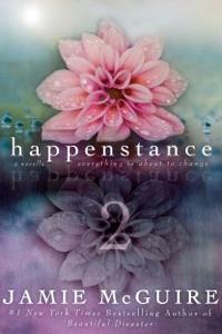 Happenstance: A Novella Series (Part Two) - Jamie McGuire pdf download